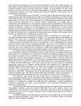 1955. TEMAS, PROBLEMAS Y ENFOQUES RECIENTES María In - Page 2