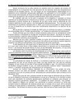 1955. TEMAS, PROBLEMAS Y ENFOQUES RECIENTES María In - Page 3