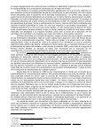 1955. TEMAS, PROBLEMAS Y ENFOQUES RECIENTES María In - Page 4