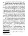 1955. TEMAS, PROBLEMAS Y ENFOQUES RECIENTES María In - Page 5