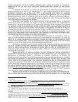 1955. TEMAS, PROBLEMAS Y ENFOQUES RECIENTES María In - Page 6