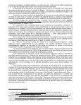 1955. TEMAS, PROBLEMAS Y ENFOQUES RECIENTES María In - Page 7