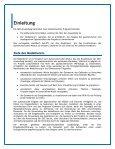 Benutzerhandbuch GEE-Programm Teil Modellierer Version 3.5 - Page 7