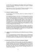 pdf-Datei - Gymnasien in Rheinland-Pfalz - Seite 5