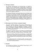 pdf-Datei - Gymnasien in Rheinland-Pfalz - Seite 6