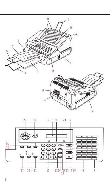 TOSHIBA B-EV4D Bedienungsanleitung