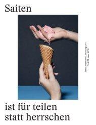 Das Juni-Saiten (PDF download)