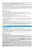 RHT619/1 - Page 4