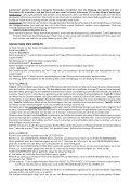 RHT619/1 - Page 5