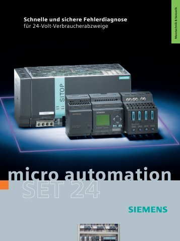 micro automation