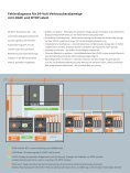 micro automation - Page 2