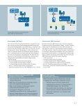 Mehr Möglichkeiten mit System: Flexibilität und Funktionalität in ... - Page 5