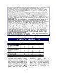 SGM-SPIEGEL - Striped Mouse - Seite 4