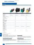 Katalog IC 10 2013, Kapitel 13 - Page 2