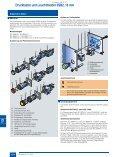 Katalog IC 10 2013, Kapitel 13 - Page 4
