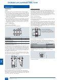Katalog IC 10 2013, Kapitel 13 - Page 6