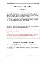 PDF [964 KB] - SwissEduc.ch