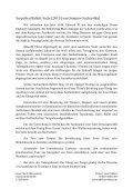 Siam Sinfonietta aus Thailand Sinfonietta aus Thailand im ... - Seite 2