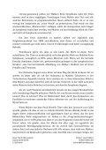 Siam Sinfonietta aus Thailand Sinfonietta aus Thailand im ... - Seite 4