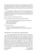 Siam Sinfonietta aus Thailand Sinfonietta aus Thailand im ... - Seite 5