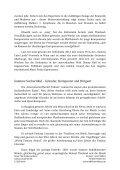 Siam Sinfonietta aus Thailand Sinfonietta aus Thailand im ... - Seite 6