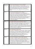 NewsInternational Juli 2013 - Deutsch-Thailändische Handelskammer - Page 2