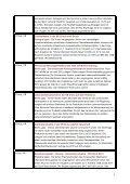 NewsInternational Juli 2013 - Deutsch-Thailändische Handelskammer - Page 4