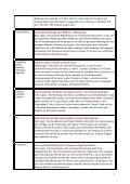 NewsInternational Juli 2013 - Deutsch-Thailändische Handelskammer - Page 5