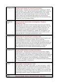 NewsInternational Juli 2013 - Deutsch-Thailändische Handelskammer - Page 7