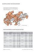Distriba - Basler Zeitung - Seite 4