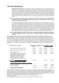 abschnitt 1 - Victor Technologies - Page 7