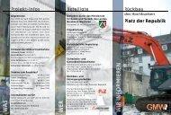 PDF Faltblatt - Stadt Wuppertal