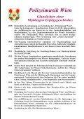 Folder (Polmusik) 1/07 - Page 4