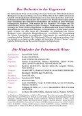 Folder (Polmusik) 1/07 - Page 5
