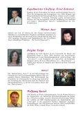 Folder (Polmusik) 1/07 - Page 6