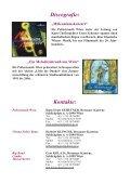 Folder (Polmusik) 1/07 - Page 7