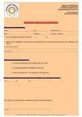 infos tiersitter - 25net - Page 3