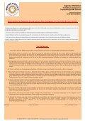 infos tiersitter - 25net - Page 4