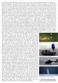 Der Torpedo im Starnberger See - Abtauchen - Page 3