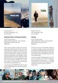 FILME FÜR DIE BILDUNGSARBEIT 2013.1 - bei absolut MEDIEN - Seite 4