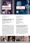 FILME FÜR DIE BILDUNGSARBEIT 2013.1 - bei absolut MEDIEN - Seite 5