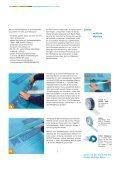 Systembausteine - Seite 5