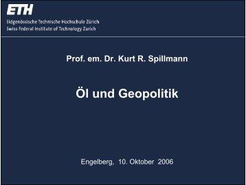 Die Präsentation als PDF - ACADEMIA ENGELBERG
