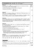 _. Schularbeit - acdca - Seite 4