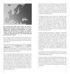 HT VOR RECHT. - ACE Auto Club Europa eV - Seite 5