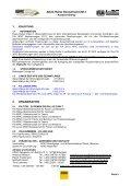 Ausschreibung - ADAC Rallye Deutschland - Page 4