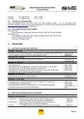 Ausschreibung - ADAC Rallye Deutschland - Page 6