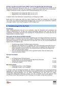 Sportschifffahrt - ADAC - Seite 5