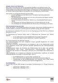 Sportschifffahrt - ADAC - Seite 6