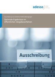 PDF (417 KB) - adesso AG
